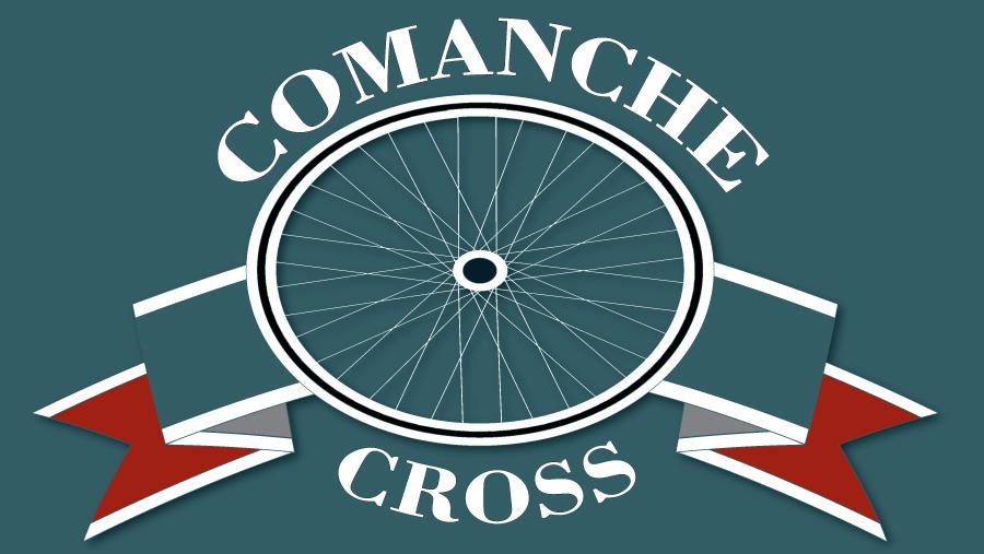 140100-COMANCHE CROSS BIKE RACE