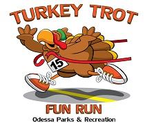 440201-TURKEY TROT FUN RUN